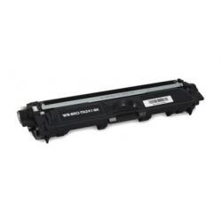 Brother tn241/tn242 negro cartucho de toner genérico