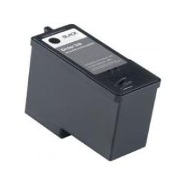 DELL MK990/MK992 (SERIE 9) BLACK CARTUCHO DE TINTA REMANUFACTURADO 592-10316/592-10209/592-10314