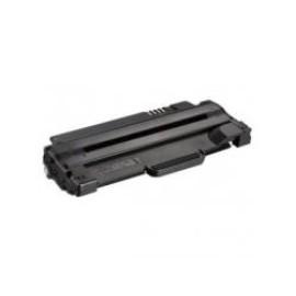Dell 1130/1135 negro cartucho de toner generico 593-10961