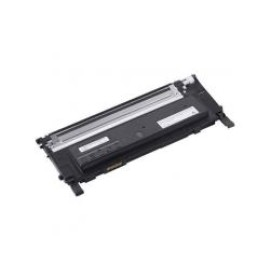 Dell 1230/1235 negro cartucho de toner generico