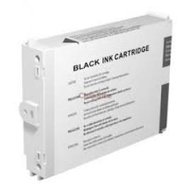 EPSON S020118 BLACK CARTUCHO DE TINTA COMPATÍVEL