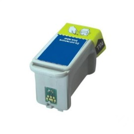 EPSON T018 TRICOLOR CARTUCHO DE TINTA COMPATÍVEL C13T01840110
