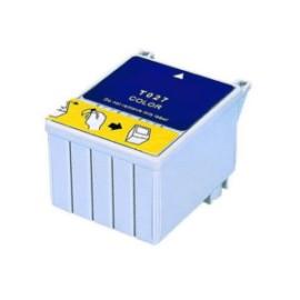 EPSON T027 5 COLORES CARTUCHO DE TINTA COMPATÍVEL C13T02740110