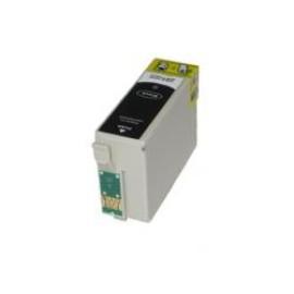 EPSON T0431 BLACK CARTUCHO DE TINTA COMPATÍVEL C13T04314010