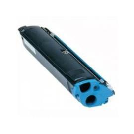 Epson aculaser c900/c1900 cyan cartucho de toner generico c13s050099