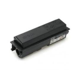 Epson aculaser m2000 negro cartucho de toner generico c13s050435