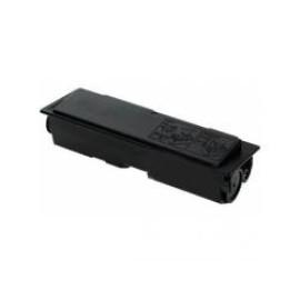 Epson aculaser m2300/m2400 negro toner generico c13s050583