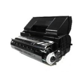 Epson aculaser m4000 negro cartucho de toner generico c13s051170