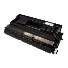 Epson aculaser m8000 negro cartucho de toner generico c13s051188