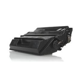 Epson epl-n2050 negro cartucho de toner generico c13s051070