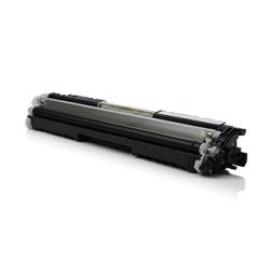 Hp cf350a negro cartucho de toner remanufacturado nº130a