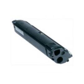 Konica minolta 2300w/2350 negro cartucho de toner generico 4576211