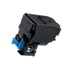 Konica minolta bizhub c25 negro cartucho de toner generico a0x5153/tnp-27k