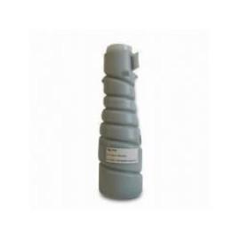 Konica minolta tn114/tn101k negro cartucho de toner generico 106b/012a/8937732