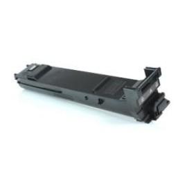 Konica minolta bizhub c20p/c20 negro cartucho de toner generico a0dk153/tn-318k