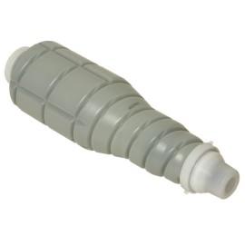 Konica minolta bizhub pro c5500/c6500 negro cartucho de toner generico a04p150/tn-610k