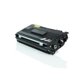 Lenovo lj2000/lj2050n negro cartucho de toner generico
