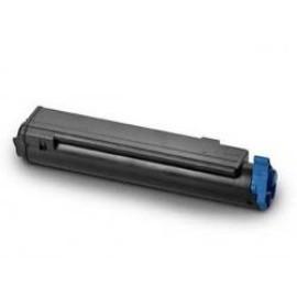 Oki b410/b420/b430/b440/mb460/mb470/mb480 negro cartucho de toner generico 43979102