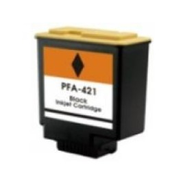 PHILIPS PFA421 BLACK CARTUCHO DE TINTA REMANUFACTURADO 906115308009