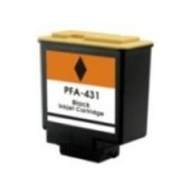 PHILIPS PFA431 BLACK CARTUCHO DE TINTA REMANUFACTURADO 906115308019