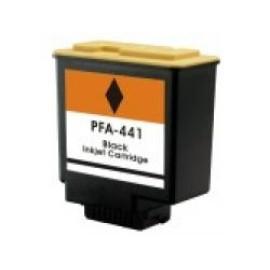 PHILIPS PFA441 BLACK CARTUCHO DE TINTA REMANUFACTURADO 253014355