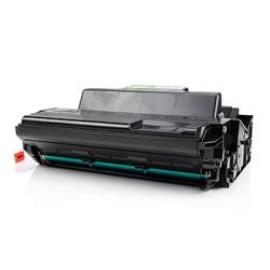 Ricoh aficio ap400/ap410 negro cartucho de toner generico 403057/400943/403180/407002/type220