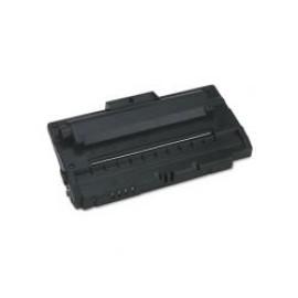 Ricoh aficio bp20 negro toner generico 402430