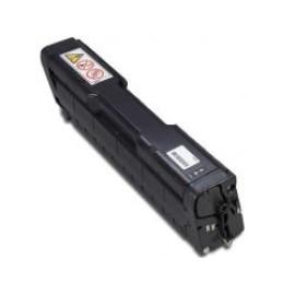 Ricoh aficio sp-c231n/sp-c310 negro cartucho de toner generico 406479