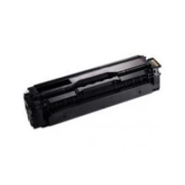 Samsung clt-k503l negro cartucho de toner generico