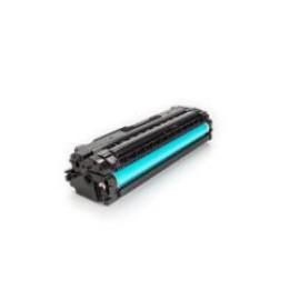 Samsung clt-k505l negro cartucho de toner generico