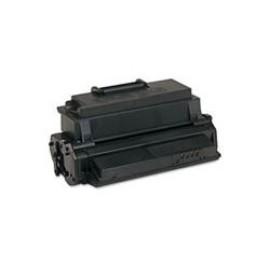 Xerox 3420/3450 negro cartucho de toner generico 106r00688
