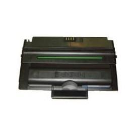 Xerox phaser 3428 negro cartucho de toner generico