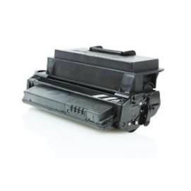 Xerox phaser 3450 negro cartucho de toner generico 106r00688