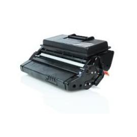 Xerox phaser 3500 negro cartucho de toner generico 106r01149