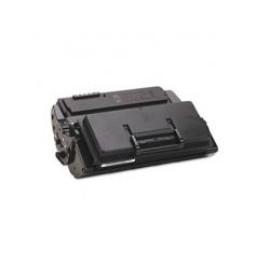 Xerox phaser 3600 negro cartucho de toner generico 106r01371