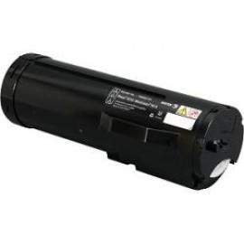 Xerox phaser 3610/workcentre 3615 negro cartucho de toner generico 106r02722