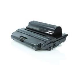 Xerox phaser 3635mfp negro cartucho de toner generico 108r00795