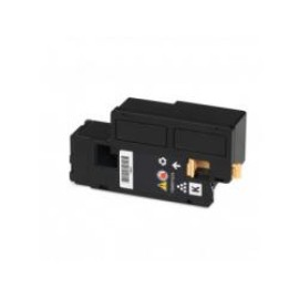 Xerox phaser 6020/6022 negro cartucho de toner generico 106r02759
