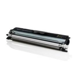 Xerox phaser 6121mfp negro cartucho de toner generico 106r01469